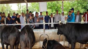 농진청, 18일 해외농업기술협력사업 10주년 고위급 워크숍