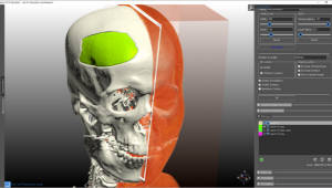 인텔리코리아, 의료·바이오 분야 3D프린팅 전문 교육 마련