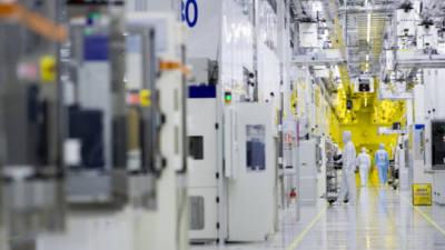 삼성전자, 반도체 공정 개선 위해 AI인력 대거 충원