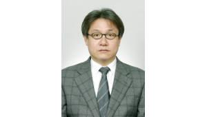 한국방송광고진흥공사 혁신성장본부장에 서명석씨