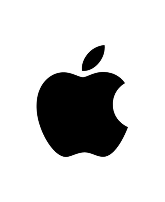 [국제]애플, 첫 5G 아이폰 내년 출시···5.4인치, 6.7인치 등 2종