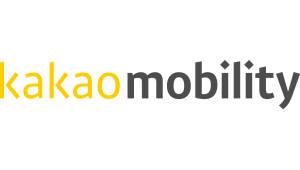 카카오모빌리티, AI 기반 '구급차량 전용 내비' 개발한다