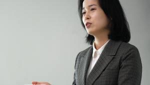 """[人사이트]김효정 바이오아라 사장, """"올해 ICT기반 스마트시티팜 개원"""""""