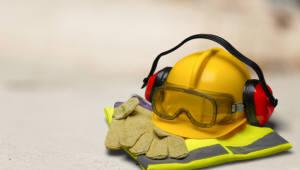 정부, 전국 37개 지역난방사업자 안전 관리 규정 통일키로
