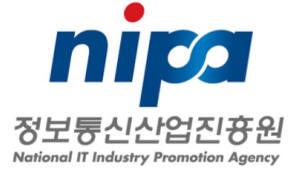 NIPA, '2019 스마트콘텐츠 테스트 플랫폼 지원 사업' 70개 기업 모집