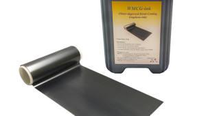 멕스플로러, 전기차 배터리 수명 늘리는 집전체 코팅용 그래핀 잉크 상용화