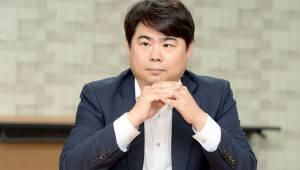 [기자수첩]리더의 품격