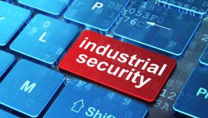 공급망 보안 인증 체계 서두르자