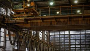 [이슈분석]산업화 주역 구미공단 50년…새로운 엔진이 필요하다