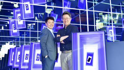 삼성 내년 새로운 폼팩터 라이프스타일 TV 출시…\'스크린 에브리웨어\' 가속