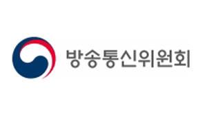 방통위, 협찬 투명성 강화 '방송법' 개정 추진