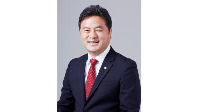 """임종성, """"한국-키르기스스탄 수자원협력 재개되길 기대"""""""