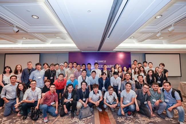 아시아 인플루언서 마케팅 그리고 글로벌 레뷰 비즈니스 사진=옐로스토리