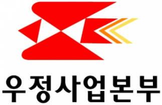 화웨이 장비 배제...우정 차세대 기반망 주사업자 KT 선정
