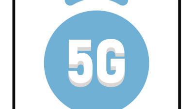 글로벌 5G 단말기 개수는? 9종 64개...시장 선점 서둘러야