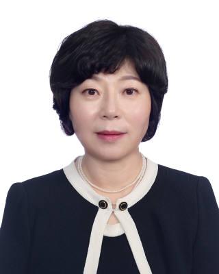 이희숙 한국소비자원 원장.
