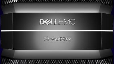 [2019 상반기 인기상품]품질우수-델 테크놀로지스/스토리지/델 EMC 파워맥스