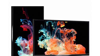 [2019 상반기 인기상품]고객만족-알파스캔 디스플레이 '필립스 328P6 4K HDR 600 피벗 높낮이'