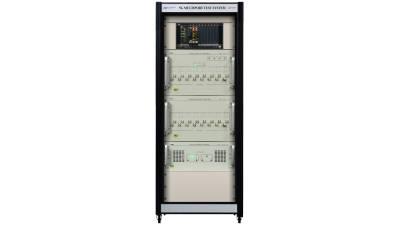 [2019 상반기 인기상품]마케팅우수-에이스웨이브텍/5G PIM 테스트 장비/5G PIM 애널라이저
