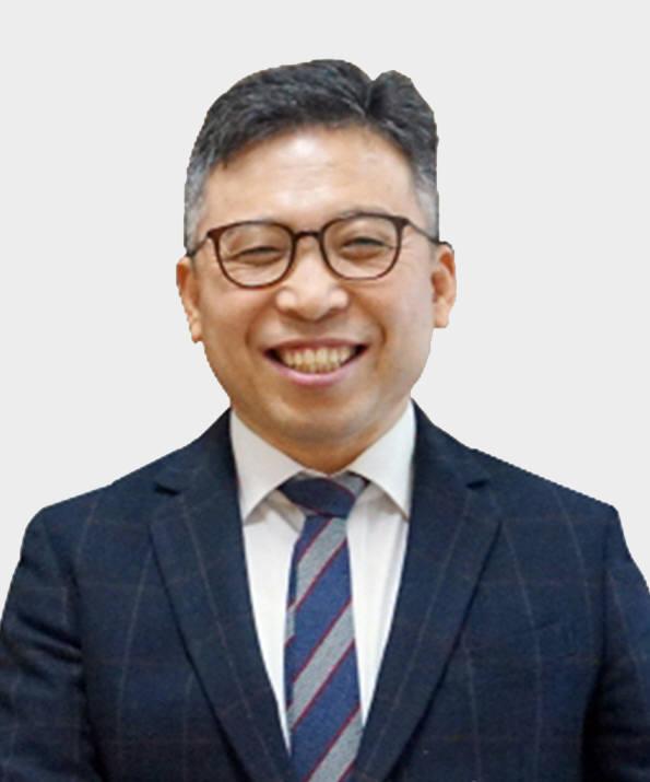 윤태원 제윤 대표