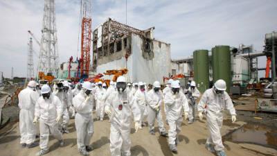 원안위, '제2 후쿠시마 원전사고' 막는다… 한수원 사고관리계획서 접수