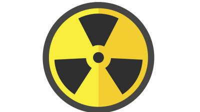 원자력硏 방폐물 정보 오류 무더기 적발