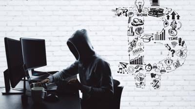 치솟는 \'비트코인\'에 급증한 \'사이버 공격\'
