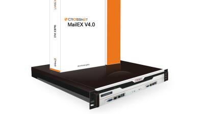 {htmlspecialchars([2019 상반기 인기상품]고객만족-소프트위드솔루션/보안솔루션 'CrossNet MailEx V4.0')}