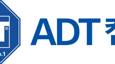 ADT캡스, 정전 피해 보상 'ADT안심플러스 정전안심 서비스' 출시