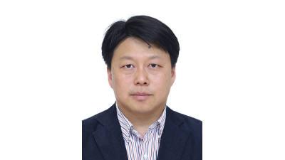 [미래포럼]혁신성장 선도전략과 산업보안연구 중요성