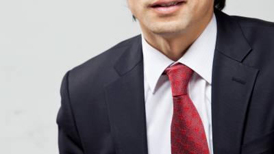 """[인터뷰]최병재 한국지능시스템학회장 """"국제지능시스템학회 학술대회 성공 개최"""""""