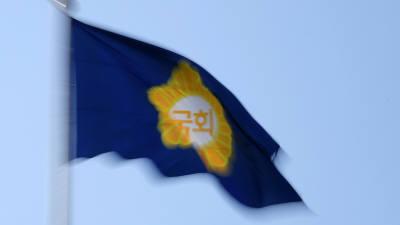 자유한국당, 의총서 국회 정상화 합의안 '추인 거부'
