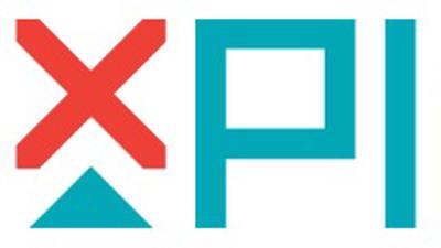 쿤텍, 뉴럴레전 애플리케이션 보안 점검 솔루션 '넥스플로잇' 출시