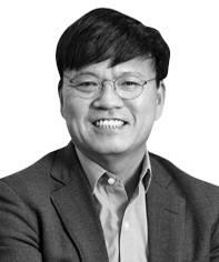 [이병태의 유니콘기업 이야기]<61>중국 인공지능 굴기의 대명사 '센스타임'