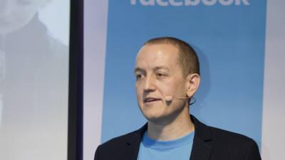 페이스북, 중소기업과 소상공인 지원 강화한다