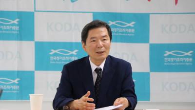 """한국장기조직기증원, """"순환정지 후 장기기증으로 새로운 통로 마련 필요"""""""