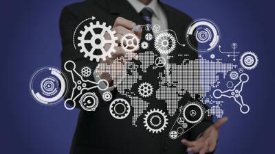 [4차 산업혁명 표준을 선점하라] <중>스마트제조·지능형로봇·시스템 반도체·디스플레이