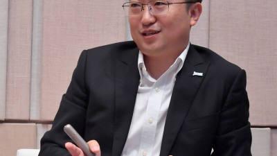 죠즈, 전자담배 라인업 강화···韓 시장 공략 가속도