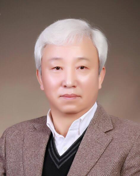 박종구 나노융합2020사업단 단장.