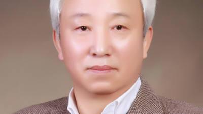 """[기획]박종구 나노융합2020사업단장 """"죽음의 계곡 건너는 딥테크 기업 길잡이 될 것"""""""