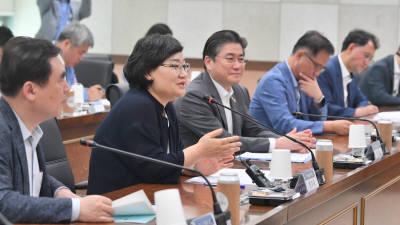 나노융합 2020사업단 사업화 누적 매출 5000억원 달성 성과보고회 개최
