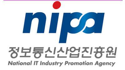 NIPA, 베트남 현지 IT인력난 해소 나선다