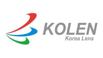 코렌, 250억 투자 베트남에 신공장...TOF 렌즈 양산