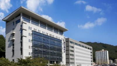 에스넷시스템, 을지대 스마트 캠퍼스 인프라 구현