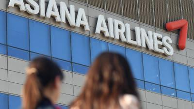 7月 아시아나항공 매각 본격화…'1兆' 넘는 매각전 누가 '승기' 가질까