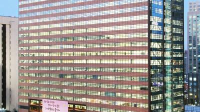 교보생명, 한국소비자원 인증 'CCM 우수기업' 선정