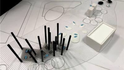 산업부·디자인진흥원, 국제융합디자인캠프 개최...더 나은 도시 만드는 창의 디자인 선정
