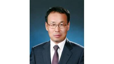 아이티센그룹, ICT 인프라 총괄 부회장으로 이태하 前 대우정보 대표 영입