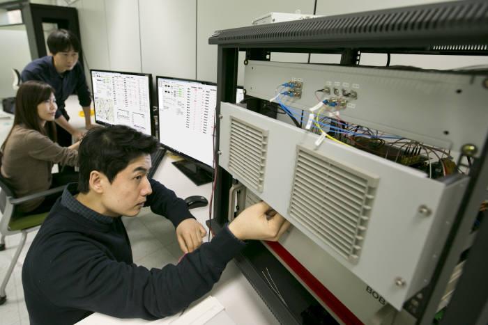 한국 주도 권고안, 양자암호통신 국제표준 예비승인