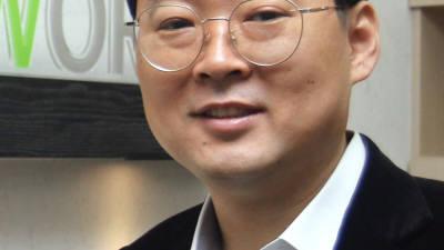 군월드-경북대 산학협력단, 광촉매 개발 산학협력 협약